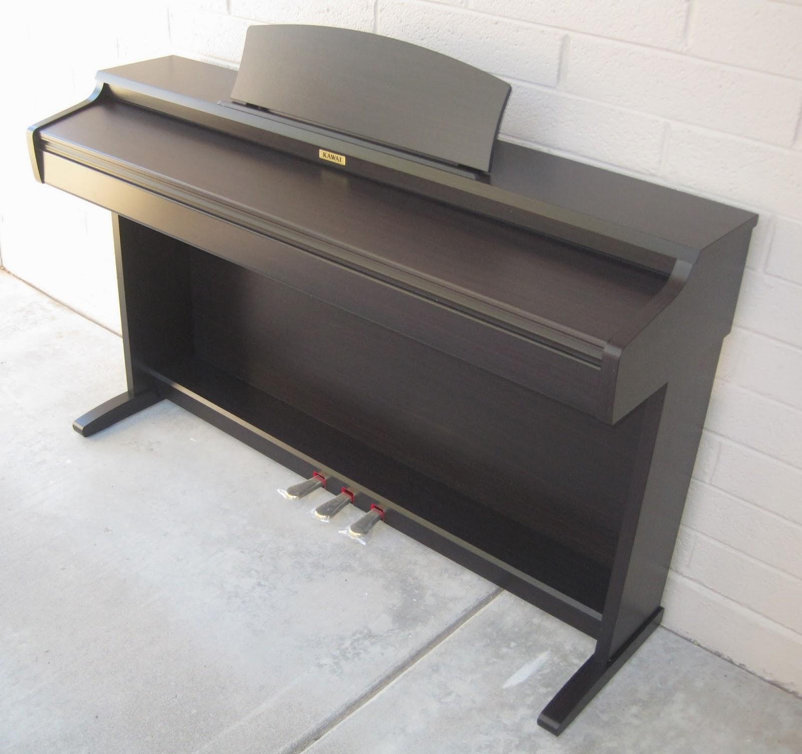 kawai kdp90 digital piano review