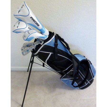 ladies golf iron sets reviews