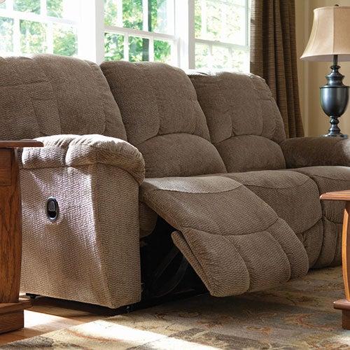 lazy boy furniture reviews 2016
