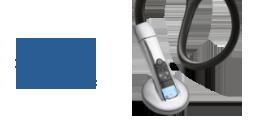 littmann electronic stethoscope 3100 reviews