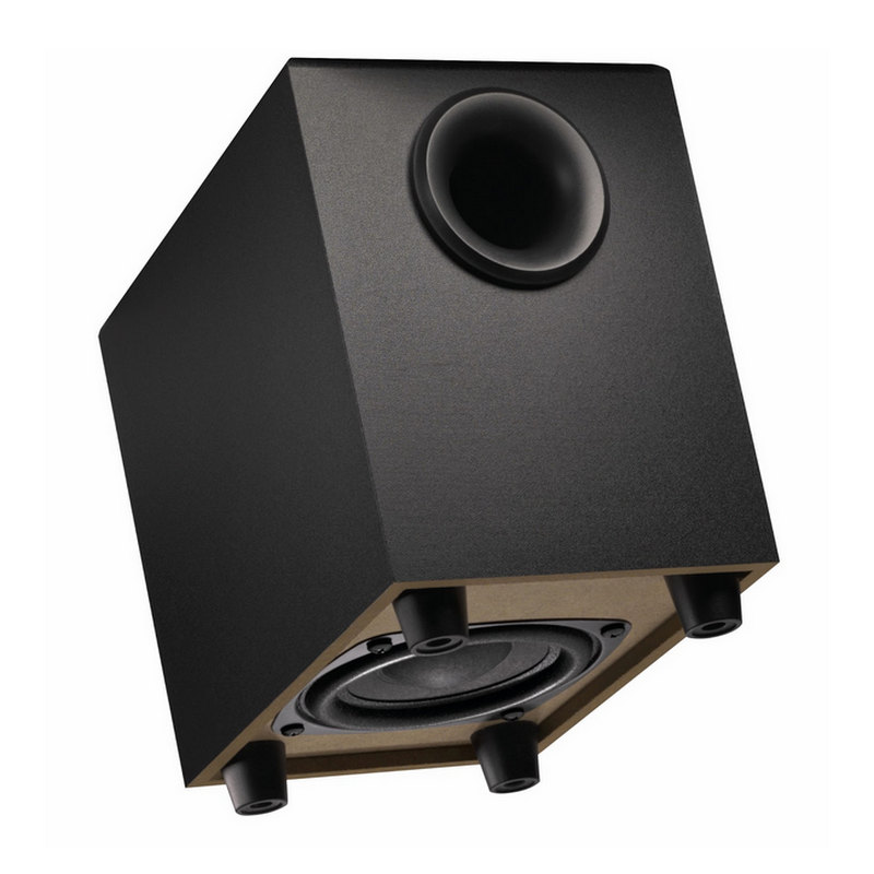 logitech z213 2.1 pc speakers review