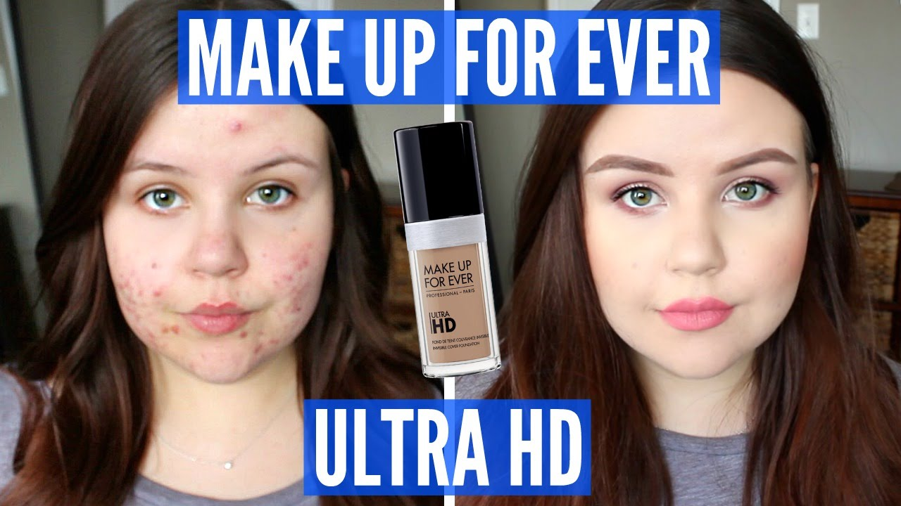 makeup forever ultra hd foundation review indonesia