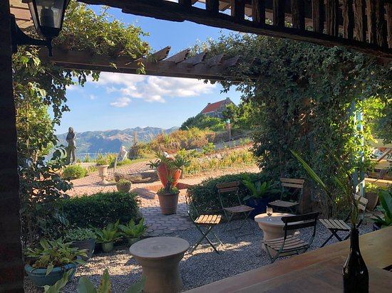 maleny views cottage resort reviews