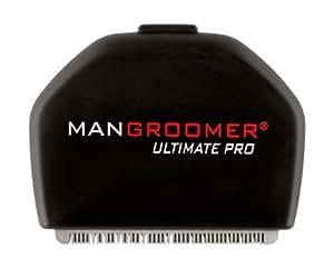 mangroomer ultimate pro back shaver review