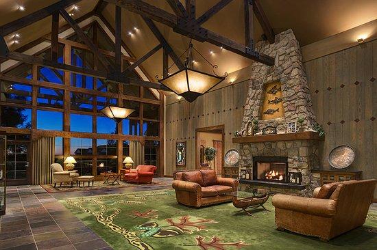 marriott willow ridge lodge branson mo reviews