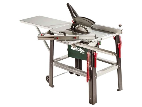 metabo tkhs 315 c review