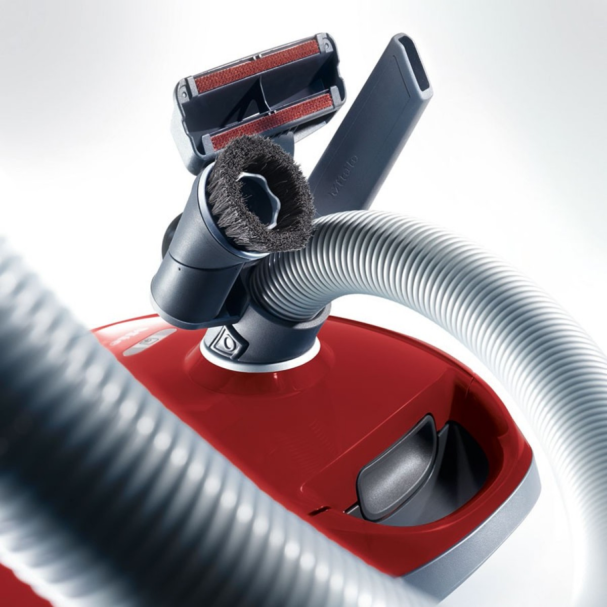 miele compact c2 vacuum cleaner review