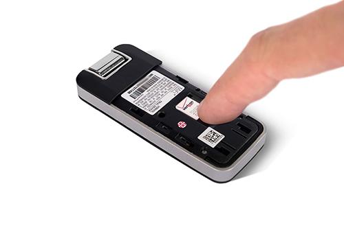 mifi 4g lte global usb modem u620l reviews