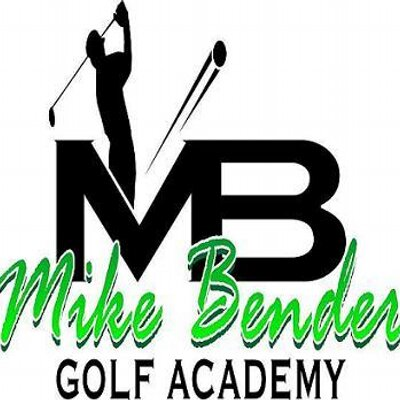 mike bender golf academy reviews