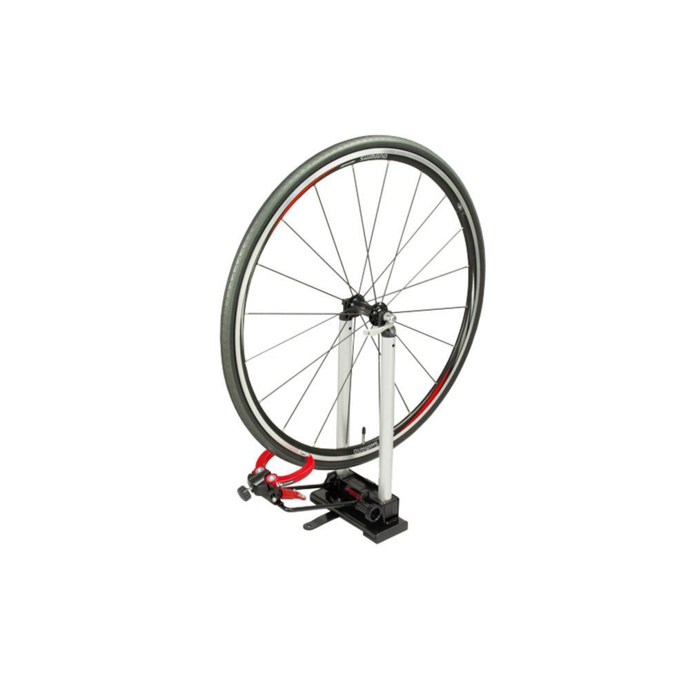 minoura wheel truing stand review