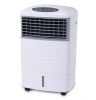 mistral portable air conditioner reviews