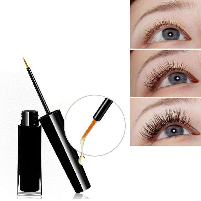 model co lash and brow growth stimulator reviews
