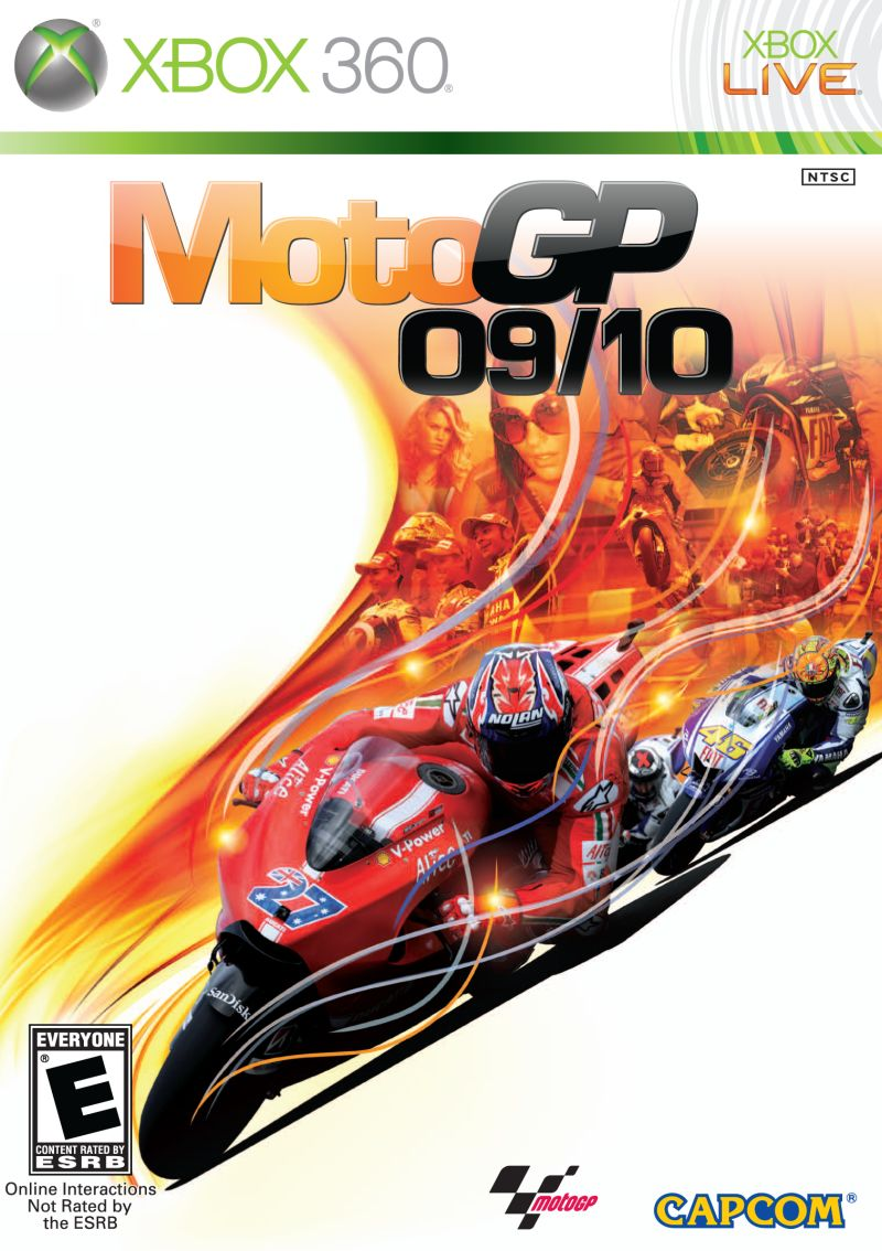 motorcycle club xbox 360 review