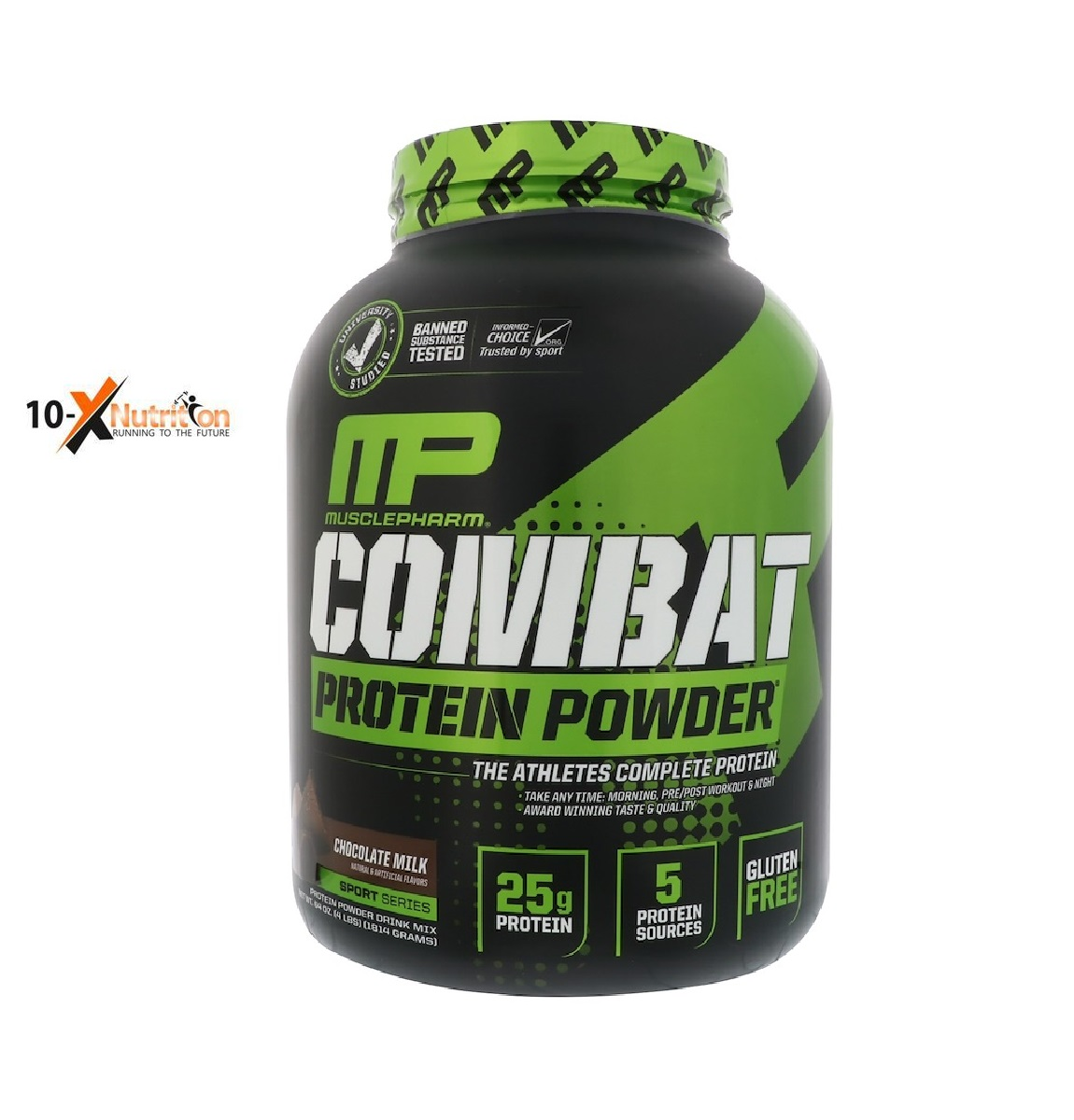 musclepharm 100 whey protein review