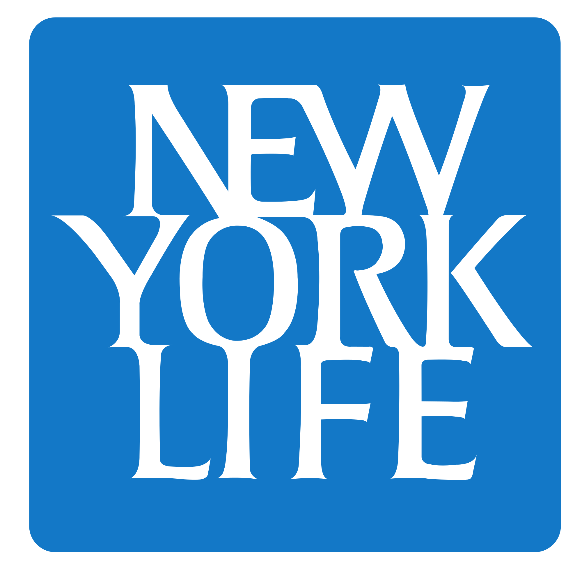 new york life insurance reviews