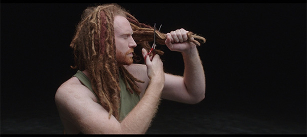 newton faulkner human love review