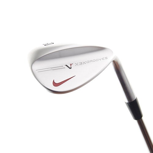 nike vr pro dual sole wedge review