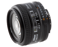 nikon 24mm f2 8d review