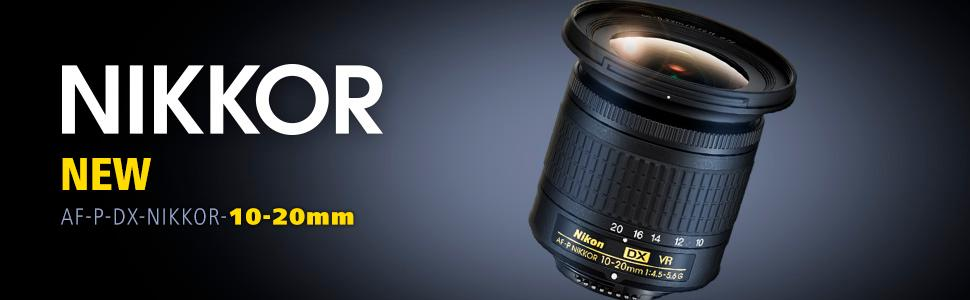 nikon af p dx nikkor 10 20mm review