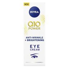 nivea q10 eye cream review philippines