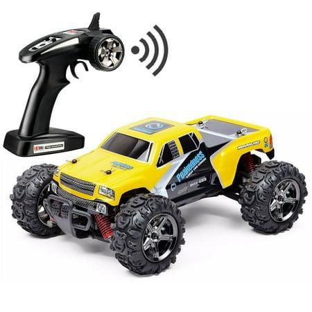 off road remote control car reviews