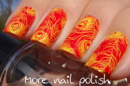 opi pure lacquer nail apps review