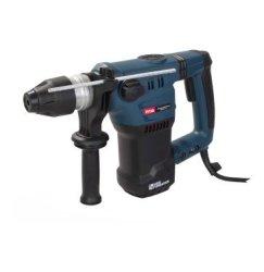 ozito 1500w rotary hammer drill review