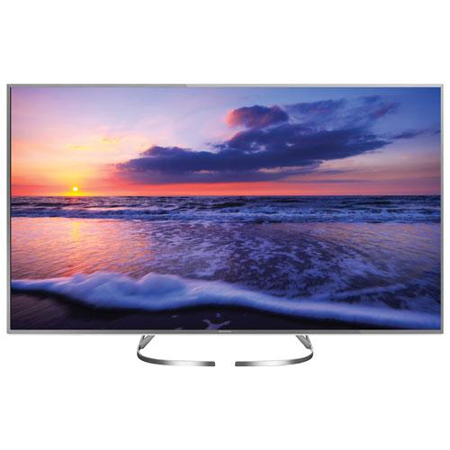 panasonic 65 inch led tv reviews