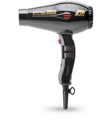 parlux 3800 hair dryer reviews