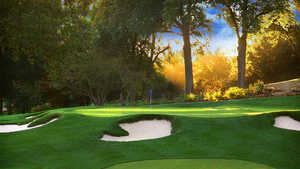 pennant hills golf club review
