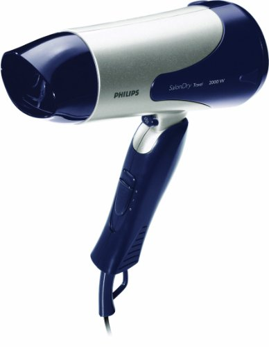 philips pro range hair dryer hps920 00 review