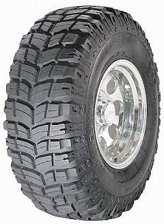 pro comp mud tires reviews