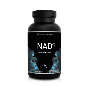 prototype nutrition ur spray review