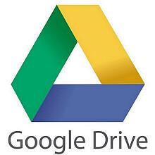 public storage reviews on google