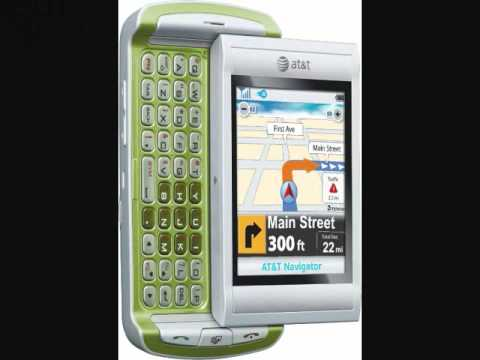 review prepaid cell phone plans