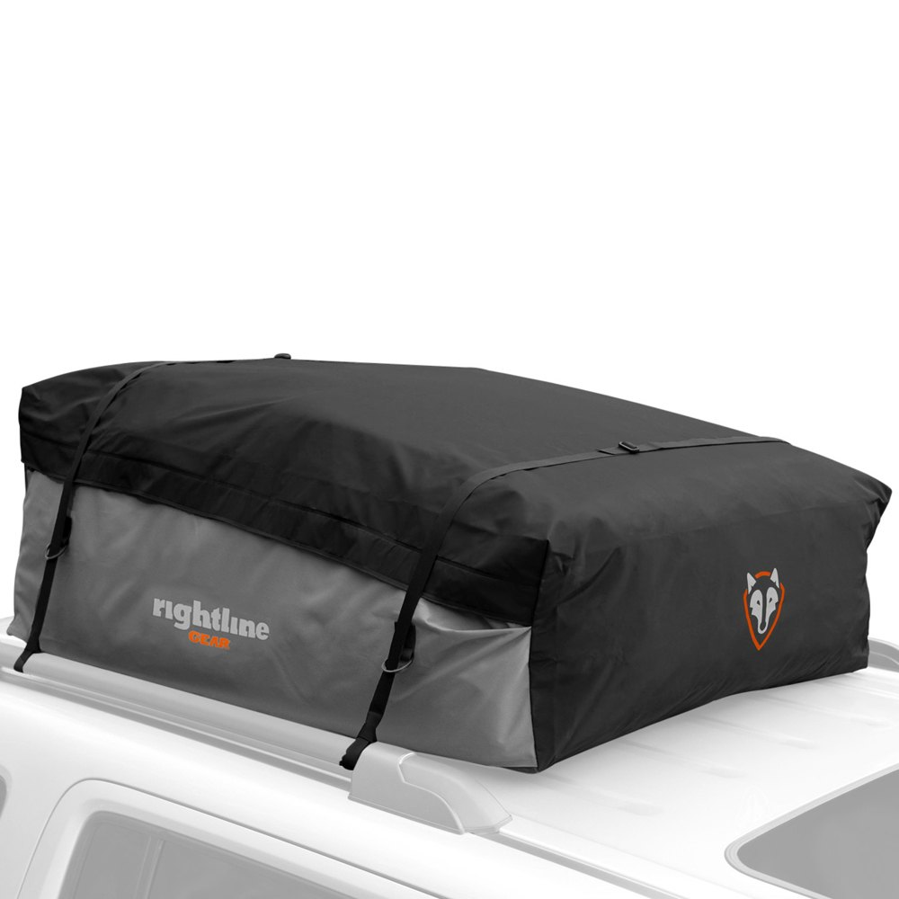 rightline gear cargo saddlebag reviews