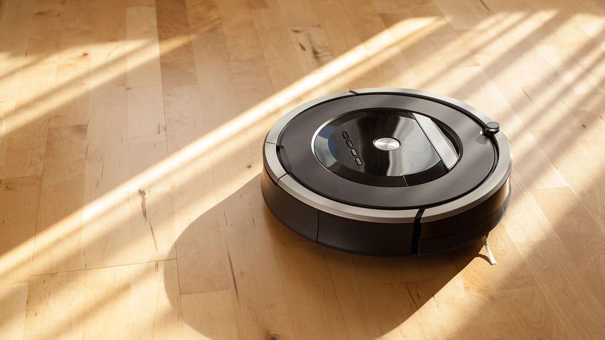 robot vacuum reviews consumer reports