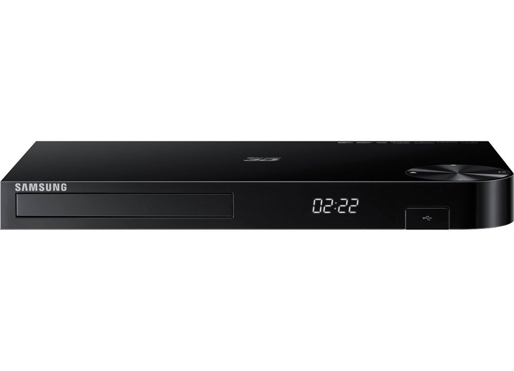 samsung 3d blu ray player reviews