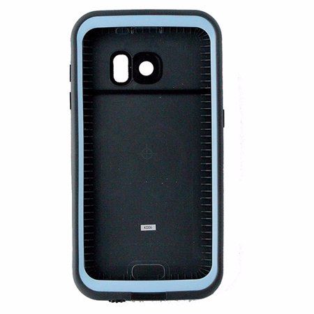 samsung galaxy s7 lifeproof case review