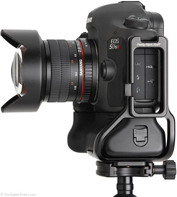 samyang 14mm f2 4 review
