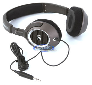 sennheiser hd 239 headphones review