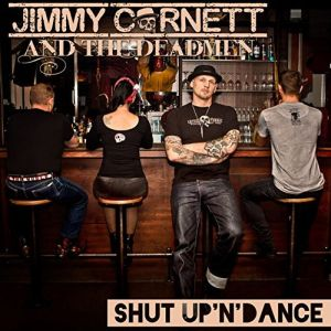 shut up and dance review
