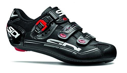 sidi hydro gore tex road shoe review