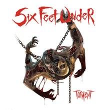 six feet under torment review