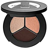 smashbox photo op eyeshadow trio filter review