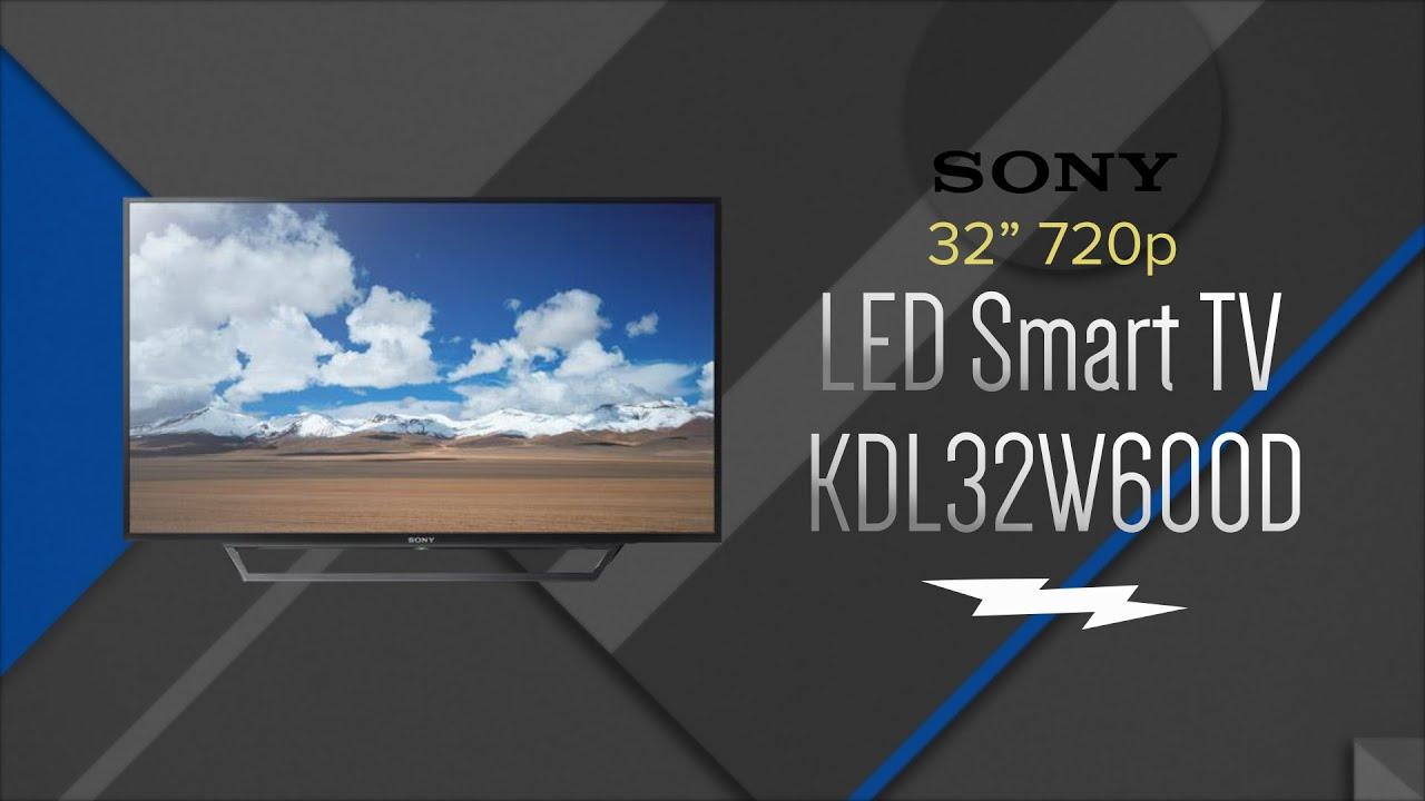 sony led smart tv reviews