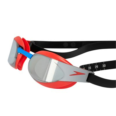 speedo fastskin3 elite goggles review