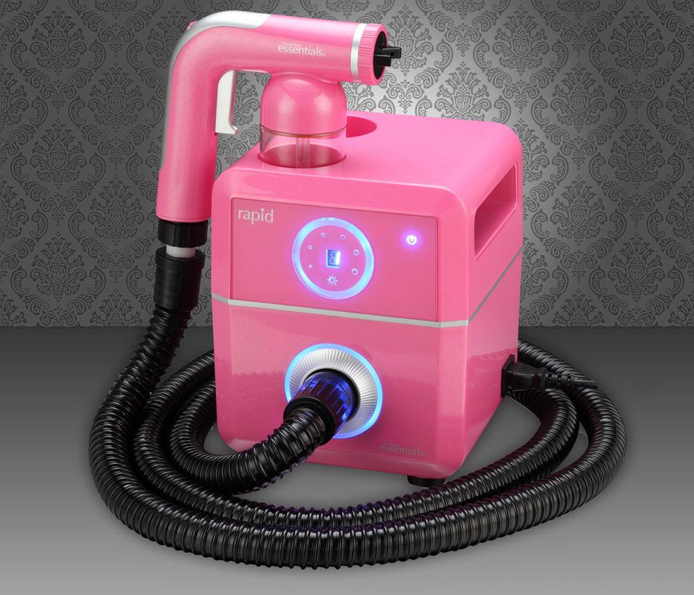 spray tan machine reviews 2015