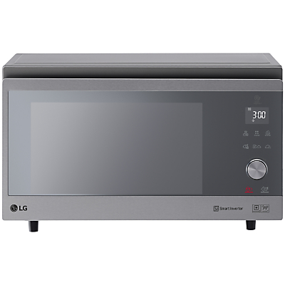 steam combination microwave oven reviews