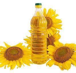 sunflower oil for skin reviews